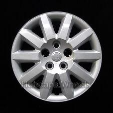 Chrysler Sebring 2007-2010 Hubcap - Genuine Factory Original 8025 Wheel Cover