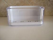 Samsung Side by Side Refrigerator Freezer Shelf DA61-04219 Modl # RSG257AARS/XAA