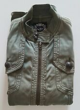 Giacca PEPE JEANS