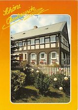 B47142 Schone Oberlausitz    germany