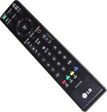 GENUINE LG TV Remote Control MKJ42519636 for MKJ42519615 MKJ42519601 MKJ42519628