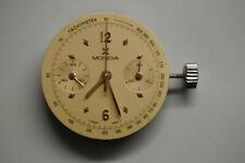 Vintage Valjoux 23 with Dial