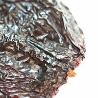 Whole Ancho Chiles | Dried Ancho Chile Peppers | Spice Jungle -