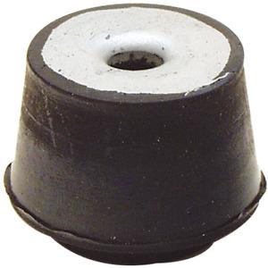 Stihl Ringpuffer 041 AV, FS 08, FS 20
