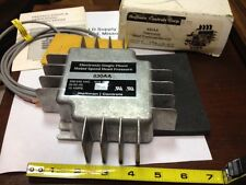 HOFFMAN CONTROLS CORP. 830AA, HEAD PRESSURE CONTROL, 208/240 VAC, 10 AMP