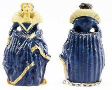 Figurine VERTUNNI : MARGUERITTE DE VALOIS  / antique toy soldier