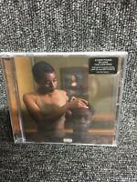 The Carters - Everything Is Love (CD 2018) New & Sealed. Freepost In Uk