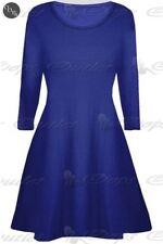 Vêtements bleus à manches longues pour fille de 12 à 13 ans