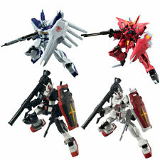 Bandai Mobile Suit Gundam G Frame 12 10Pack BOX (CANDY TOY)