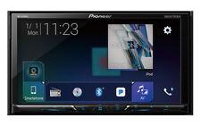 "New listing Pioneer Avh-2400Nex(R.B) 7"" In-Dash Double Din Dvd/Cd Car Stereo Receiver"