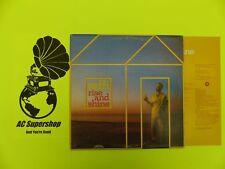 """RAFFI rise and shine - LP Record Vinyl Album 12"""" - LP Record Vinyl Album 12"""""""