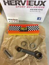 Brand New Spi Connecting Rod Kit Crank Polaris Indy 650 RXL Fuji 88-97 77030209G
