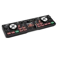 Numark Dj2go 2 Touch Portabler DJ Controller