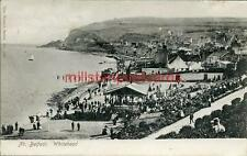 Whitehead Printed Collectable County Antrim Postcards