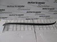 735364026 Moulure Pare-Chocs Alpa FIAT Panda 1.2 Benz Remplacement Ltd.