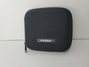 Bose Quiet Comfort Case Only-- Very Good Condition!!