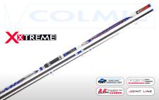 Caña Surfcasting COLMIC Zeroseven F1 4.60MT 100-250g 3 Secciones