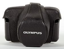 OLYMPIC CASE FOR OM-1