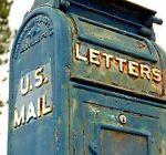 Granny s Mailbox