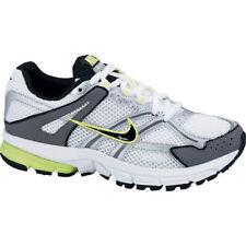Nike Kinder-Fitness - & Laufschuhe