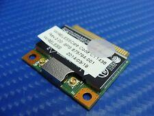 HP Mini 210-1004SA Notebook Realtek Card Reader 64x
