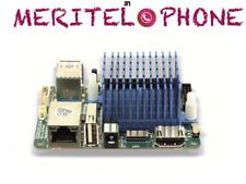 Placa de desarrollo Odroid XU4Q Exynos 5422 Procesador 2 GB 2 x USB 3.0