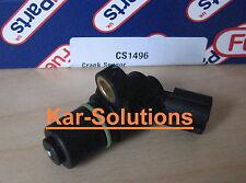 MG Rover Cam Camshaft Rotation Position Sensor VVC VI F TF ZR MGZR MGF MGTF 160