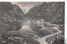 Switzerland Postcard - Grimsel-Hospiz (1875m)   U324