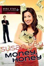Money, Honey von Susan Sey (2012, Taschenbuch), UNGELESEN