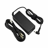 AC Charger for ASUS VivoBook 15 X512FL X512FJ Laptop X543BP Power Adapter Cord