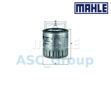 Genuine MAHLE Replacement Engine Screw-on Fuel Filter KC 63/1D