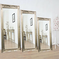Antique Mirror Glass Products For Sale Ebay