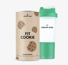 Natural Mojo Fit Cookie Set