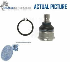 NEW BLUE PRINT FRONT LOWER SUSPENSION BALL JOINT GENUINE OE QUALITY ADG08684