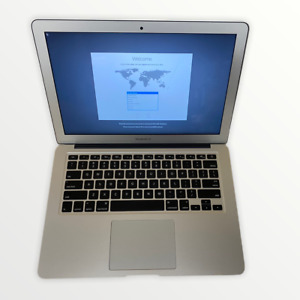 Apple MacBook Air Early 2015 1.6GHz i5 8GB Memory and 256GB - SSD