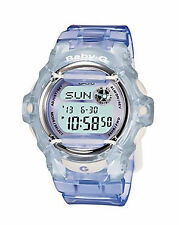 Women's Digital Wristwatches with 12-Hour Dial