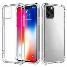 Gorilla Hard Case for iPhone 11 Pro X 7 6 8 Plus XR Xs Tough bumper Phone Cover