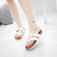 New Birkenstock Mayari Birko Flor Sandals Women's Shoes EVA Sole Block full size