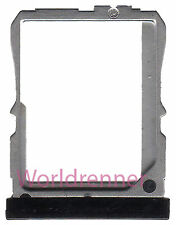 SIM Bandeja N Tarjeta Lector Soporte Card Tray Holder Reader LG Optimus G2