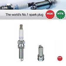 NGK plkr7a/4288 DE PLATINO LASER Bujía Pack de 8 Recambio sxu22hdr8