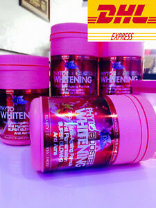 Phyto Booster Whitening Anti Aging Formula Advanced Collagen Pigmentation