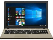"ASUS X540UA-DB51 15.6"" Laptop Intel Core i5 8th Gen 8250U (1.60 GHz) 1 TB SSHD H"