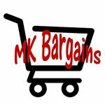 MKBargainStore