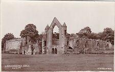 Haughmond Abbey From The South West, Nr SHREWSBURY, Shropshire RP