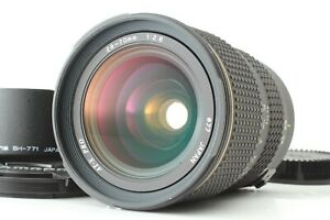 Tokina AT-X Pro AF 28-70mm F/2.8 Zoom Lens for Canon 【Exc+5】 From Japan 21554