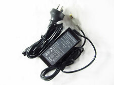 AC Adapter Charger for IBM Lenovo Thinkpad X201i X201s X201t X220i X220t X220s