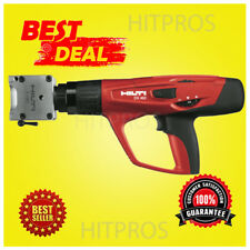 Hilti Dx 462 Hm Marking Tool, Brand New, Durable, Fast Shipping