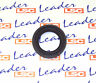 Vauxhall VECTRA SIGNUM TIGRA ASTRA CORSA - FRONT DRIVE SHAFT OIL SEAL - NEW
