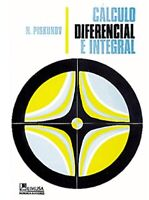 Calculo Diferencial e Integral (Español) por  N. Piskunov