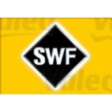 SWF Wischgummi 115707